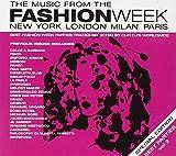 Fashion Week-Special Edition 2