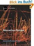 Narrative Fiction: Contemporary Poeti...
