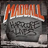 Hardcore Lives [Explicit]