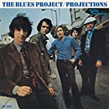 Blues Project - Projections