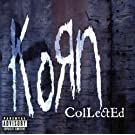 Collected [Explicit]