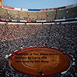 Mexico: A Tex Waco Adventure Novel | Larry Hill