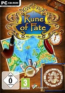 Rune of Fate