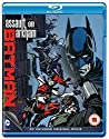 Batman: Assault On Arkham....<br>$444.00