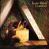 Kate Bush - Lionheart - Fame - FA 41 30941, Fame - FA 4130941, EMI - FA 41 30941, EMI - FA 4130941