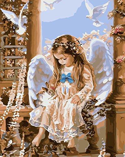 -nuevo-lanzamiento-pintura-al-oleo-de-diy-por-numeros-pintura-por-numero-de-kits-angel-y-conejito-16