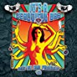 Live At The Fillmore (CD+DVD)