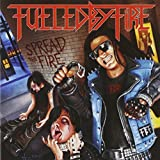 Spread the Fire by Fueled By Fire (2007)