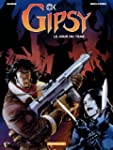 Gipsy - tome 3 - Le Jour du Tsar