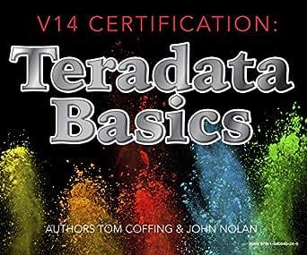 tera-tom on teradata basics pdf download