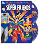 All-New Super Friends Hour V2