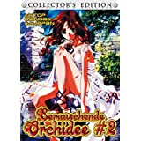 Berauschende Orchidee 2 Collector´s Edition