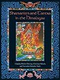 Shamanism and Tantra in the Himalayas (0892819138) by Shahi, Surendra Bahadur