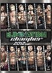 WWE 2012 - Elimination Chamber 2012 -...