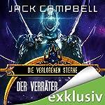 Der Verräter (Die verlorenen Sterne 4) | Jack Campbell