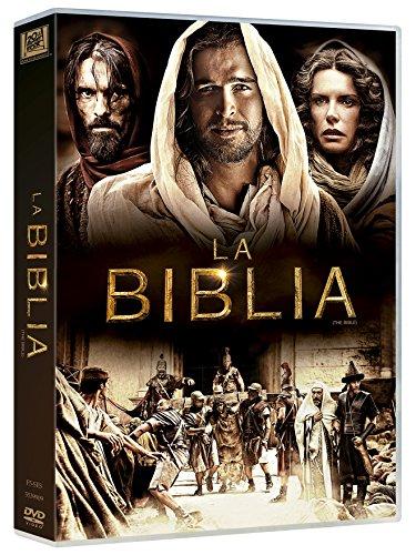 la-biblia-dvd
