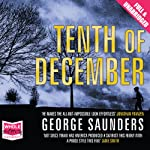 Tenth of December | George Saunders
