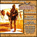 Trackdown: Wilderness, 34 (       UNABRIDGED) by David Thompson Narrated by Rusty Nelson