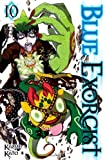 ISBN 9781421558868 product image for Blue Exorcist, Vol. 10 | upcitemdb.com