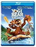 Yogi Bear / Yogi L'Ours (Bilingual) [...