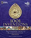 img - for 1001 Inventions: The Enduring Legacy of Muslim Civilization book / textbook / text book