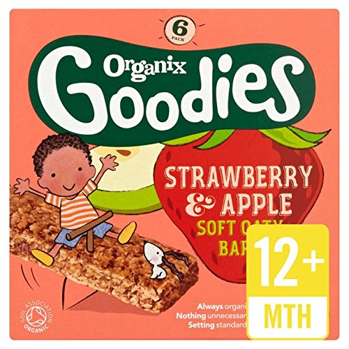organix-goodies-strawberry-cereal-bar-stage-4-6-x-30g