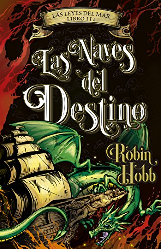Las Naves Del Destino descarga pdf epub mobi fb2