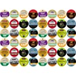 Keurig Coffee, Cider, Cocoa and Tea V...
