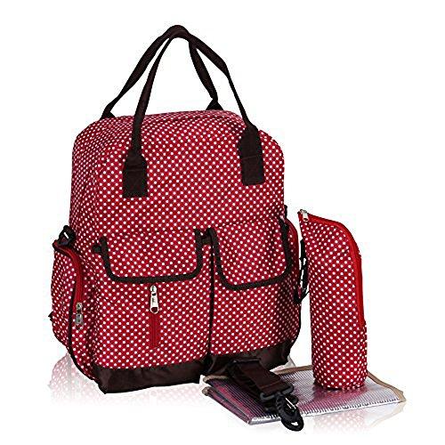 fieans-fashion-multifunktionale-oxford-tuch-mummy-wickeltasche-babytasche-mama-handtasche-weekender-