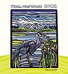 Molly Hashimoto: Birds 2016 Wall Cale...