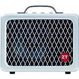 ZT Lunchbox 200-watt 1x6.5 Guitar Combo Amplifier