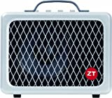 ZT Lunchbox 200-watt 1x6.5 Guitar Combo Amplifier