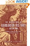 The Narrators of Barbarian History (A...