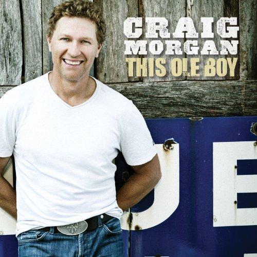 Craig Morgan - This Ole Boy - Zortam Music
