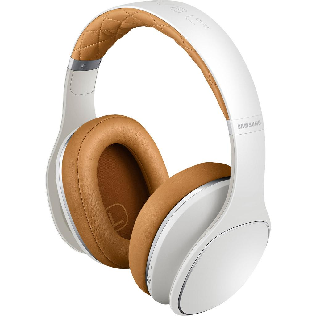 samsung level over noise canceling wireless headphones. Black Bedroom Furniture Sets. Home Design Ideas