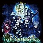 HELL FIRE(�߸ˤ��ꡣ)