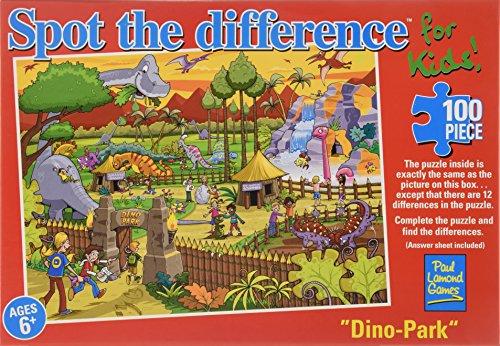 paul-lamond-spot-the-difference-dinosaur-park-puzzle