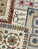 Stellar-Quilts