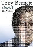 Duets II: The Great Performances DVD [2012]