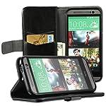 EasyAcc� H�lle Taschen Wallet Case Sc...