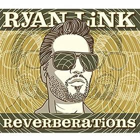 Ryan Link