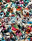 img - for Swarovski: Fashion, Performance, Jewelry, and Design book / textbook / text book