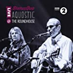Aquostic Live at the Roundhouse [Blu-...