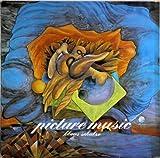 Klaus Schulze - Picture Music - Brain - BRAIN 1067, Brain - brain 1067