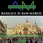 Basilica di San Marco | Paolo Beltrami