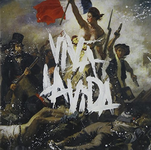 Coldplay - Greatest Hits (Disc 2) - Zortam Music