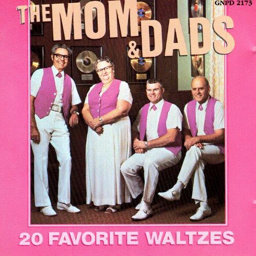 20-Favorite-Waltzes