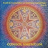 Consolamentum - �veil de conscience et gu�rison �nerg�tique, Vol. 3par Christophe Martin de...