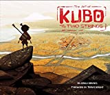 The Art of Kubo and the Two Strings (The Art of...)