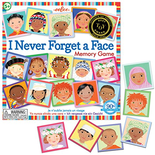 eeBoo-I-Never-Forget-a-Face-Matching-Game